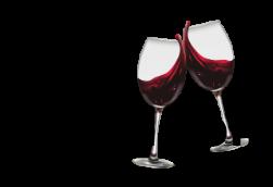 Wine television